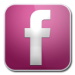 facebook-icon-e1470826783138.png